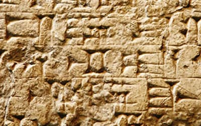 The Mesopotamian Deluge Accounts: Neither History Nor Revelation