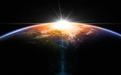 The Most High and the Axiology of Genesis 1: Could God Create Everything Good from the Beginning?